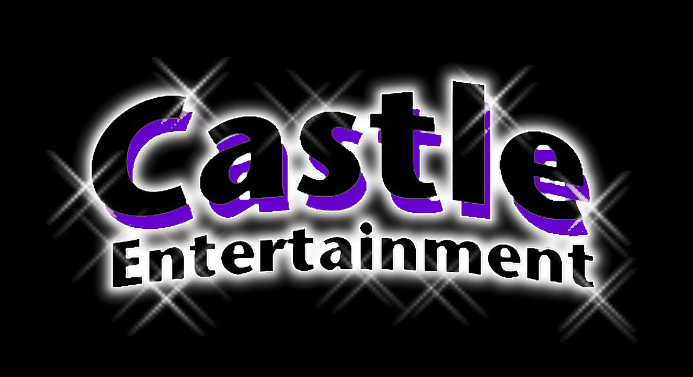 castleentertainment logo